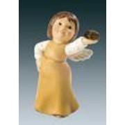 Ангел Доверия фото