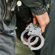 Херсон адвокат по уголовным делам фото