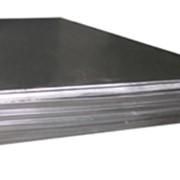 Лист горячекатаный стальной ГОСТ 19903-74 фото
