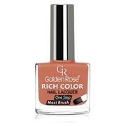 Лак для ногтей Golden Rose Rich Color Арт. rc109 фото