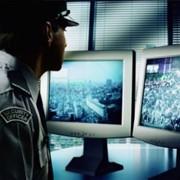 Проектирование и монтаж систем охранно-тревожной сигнализации с подключением на ПЦО фото
