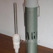 Ареометр АБР-1 фото