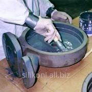 Полиметилсилоксановые жидкости (масла) - ПМС фото