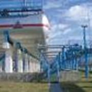 Проектирование газовых терминалов,проектирование газопроводов любой сложности, фото