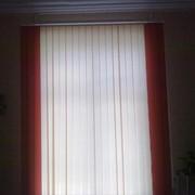 Жалюзи вертикальные, горизонтальные, ролл шторы фото