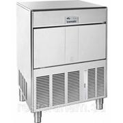 Льдогенератор Icematic E85 W фото