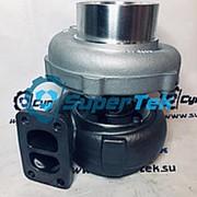 Турбокомпрессор (турбина) NEW HOLLAND EP040B GT3776 p\n 452159-0001 фото