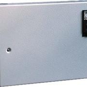 Многоканальное устройство связи (МУС) Е200 фото
