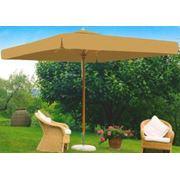 Зонты для сада кафе пляжа фото