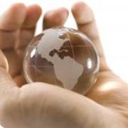 Услуги маркетинга и информационная поддержка экспортных продаж фото