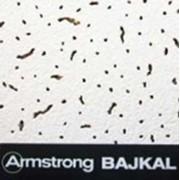Потолочная плита Bajkal фото