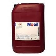 Компрессорные масла Mobil RARUS SHC 1024 фото