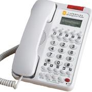 Телефоны гостиничные фото