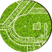 Проекты отвода земельных участков фото