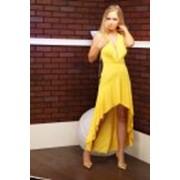 Вечернее платье з44 фото