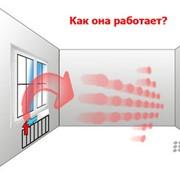 Вентиляция для квартир фото