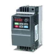 Преобразователь частоты Delta Electronics VFD-EL 0,37 кВт 1-ф/220 VFD004EL21A фото