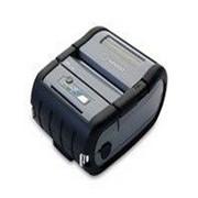 Мобильный принтер этикеток и чеков Sewoo LK-P30 (72 мм) фото