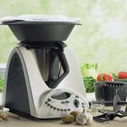 Кухонная принадлежность Thermomix TM31 фото