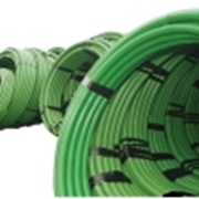 Трубопроводы DURAPIPE фото