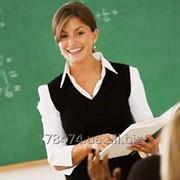 Обучение преподавателей-репетиторов курса скорочтение и эйдетики фото