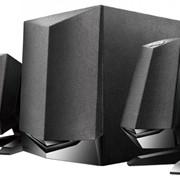 Колонки для компьютеров и телевизоров! SVEN , F&D, Genius и др фото