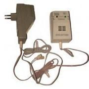 Сигнализатор загазованности СЗ Электроника фото
