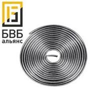 Припой ПМФОЦр 6-4-0,03 с флюсом фото