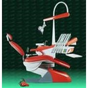 Ремонт стоматологических установок, Ремонт оборудования для стоматологии фото