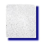 Ткань асбестовая АТ-16 ГОСТ 6102-94 (Китай) фото