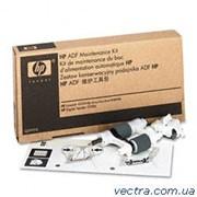 Ремкомплект ADF (Q5997-67901/Q5997A) HP CLJ 4730/LJ 4345/Digital Sender 9200/9250C фото