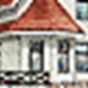 Монтаж вентилируемых фасадов фото