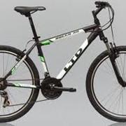 Велосипед Rocco 30 фото