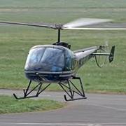 Услуги вертолёта в алматы фото