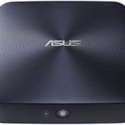 Компьютер мини ASUS VivoMini UN62-M003M фото