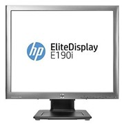 МониторHP EliteDisplay E190i IPS LED фото