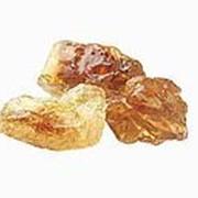 Сахара леденцовые (в ассортименте) фото