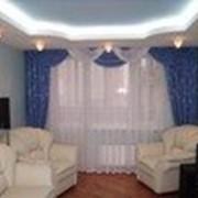 Услуги электрика в Алматы. 8 707 793 73 37 Андрей. фото