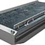 Причалы плавучие металлические типа ПР-001 фото