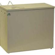 Ящик-термос для хранения картофеля (овощей) фото