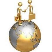 Разработка ФЭО ПРОЕКТОВ, финансово-экономического обоснования проектов для бюджетных инвестиций, планируемых к реализации посредством участия государства в уставном капитале юридических лиц фото