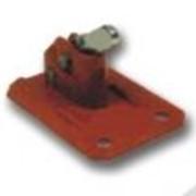 Чугун для деталей сантехнического и строительного оборудования фото