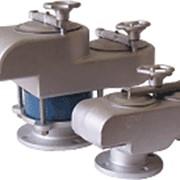 Клапан дыхательный клапан СМДК-100АА СМДК-100АА фото
