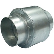 Фильтр угольный КФ-1 200 м3 фото