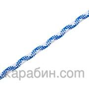 Шнур статический Классика10,5мм 100м ShevelRope фото