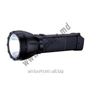 Лантерна светодиодная HL334L 1W Power Horoz (140855) фото