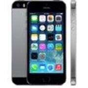 Смартфон Apple iPhone 5S 16GB Space Gray (Factory Refurbished) фото