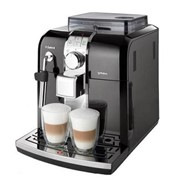 Ремонт кофе-машин фото