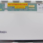 Матрица для ноутбука LTN140AT01, Диагональ 14, 1366x768 (HD), Samsung, Глянцевая, Светодиодная (LED) фото