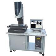 Видео измерительная машина VML фото